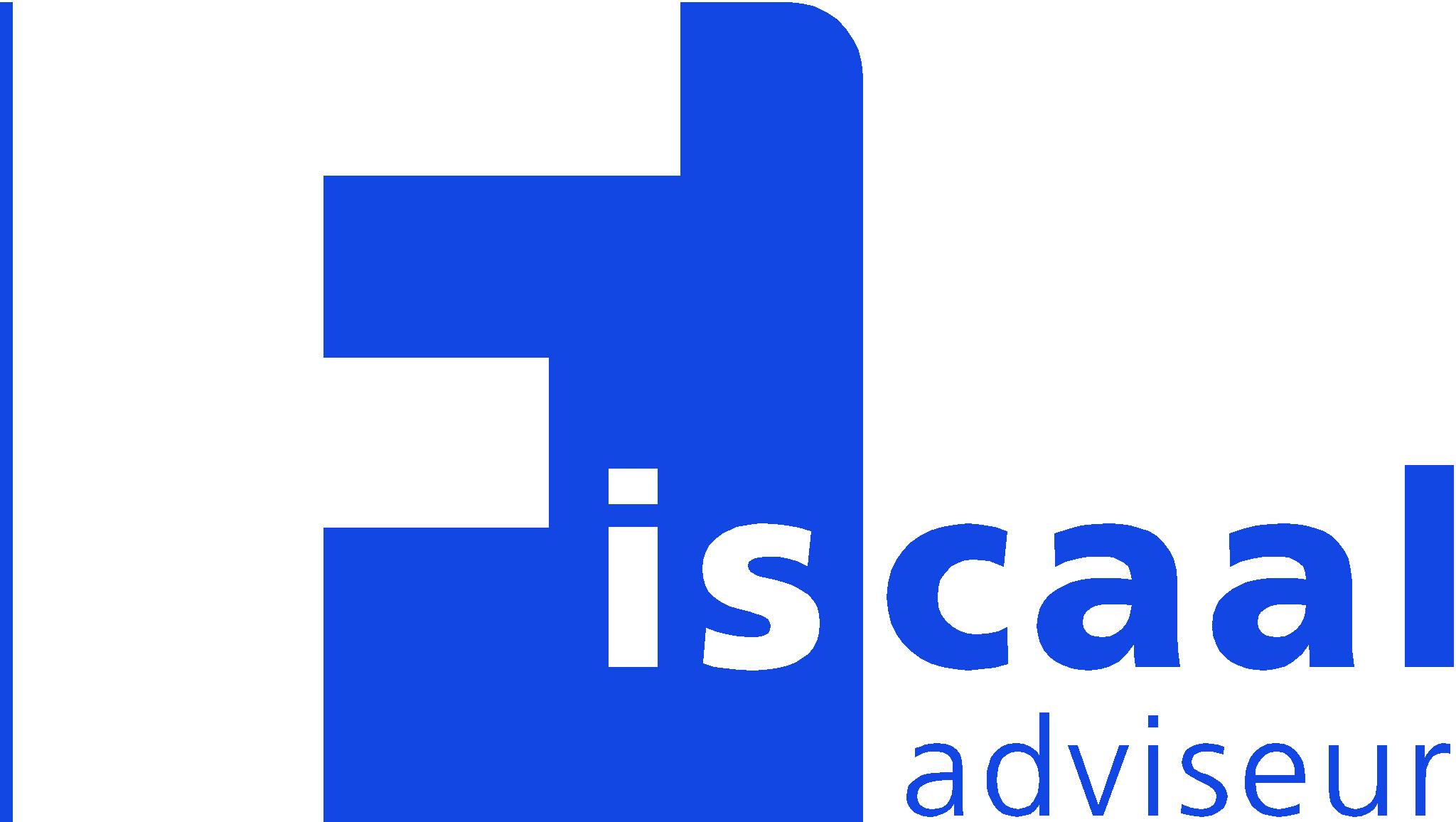 logo fiscaaladviseurs